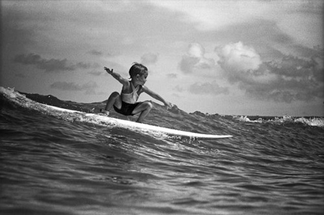 Child Surfing1 Stimulus