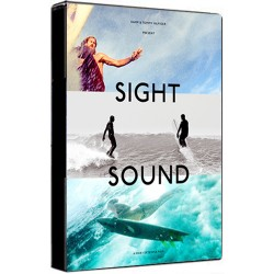 DVD-Surf-Sight-Sound