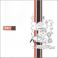 Trwst-Reactor-Album-Cover