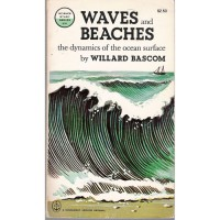 Waves-and-beaches-bascom