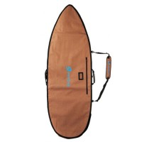 Board-Bag-Wave-Tribe-Pioneer