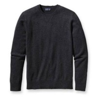Patagonia-Mens-Wool-Cask-Crew-Rockwall