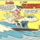 Archie-Sleeper-Surfing