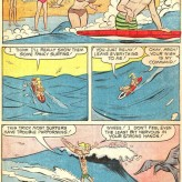 Archie-Sleeper-Surfing-3