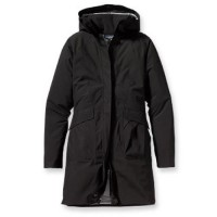 Patagonia-Northwest-Parka-Black