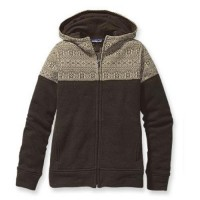 Patagonia--Womens-Better-Sweater-Icelandic-Dark-Walnut