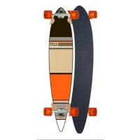 Stella-Longboard-Orange-Classic-Pintail
