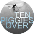 Ten-Piggies-Over