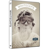 Almond-Surf-Whitecaps-DVD