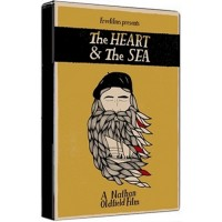 heart-and-the-sea-surf-dvd