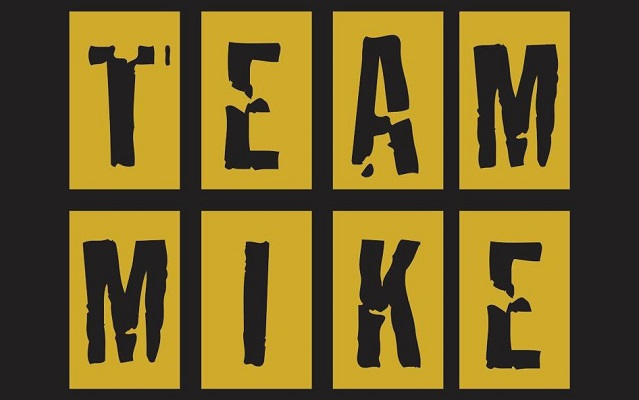397788 10201018337450100 518414614 n Team Mike: Everybody Love Everybody