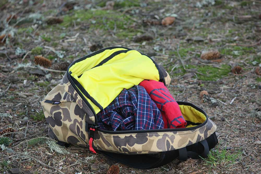 topo-designs-daypack-review-1