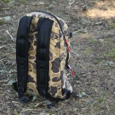 topo-designs-daypack-review-3