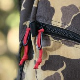 topo-designs-daypack-review-4