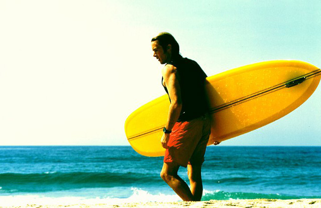 Single-fin-yellow-movie
