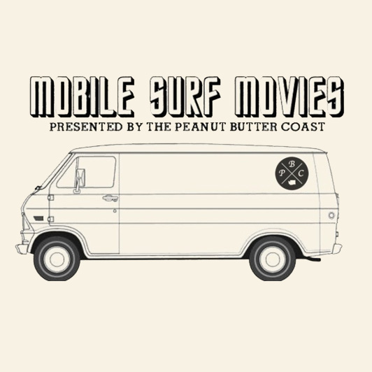 mobile-surf-movies