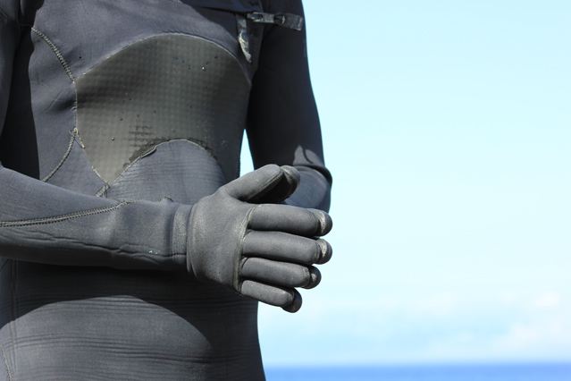 patagonia-r3-wetsuit-gloves-4